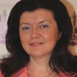 Інна Васіщева