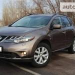 Nissan_Murano_2012