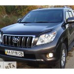 Toyota-Land-Cruiser-Prado-2012