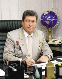 Юрій Ємченко