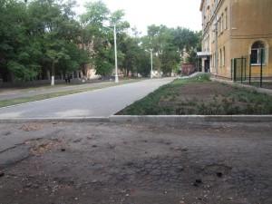 суд-краматорськ