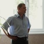 malyshev Olexandr