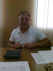 matyushenko-odnoklassniki