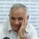mykola-gjiganskiy